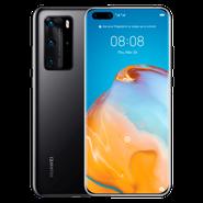 Huawei P40 Pro (Black)