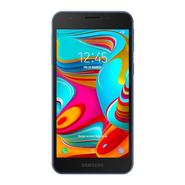 Samsung Galaxy A2 Core Dual SIM (Blue)