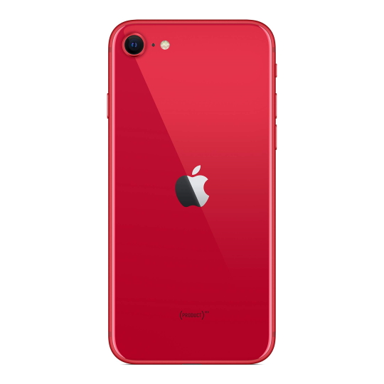 Apple iPhone SE 2020 For Sale in South Africa