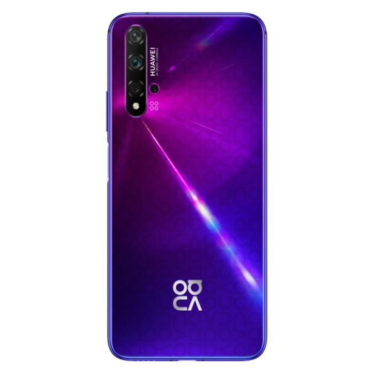 Huawei Nova 5T For Sale in South Africa