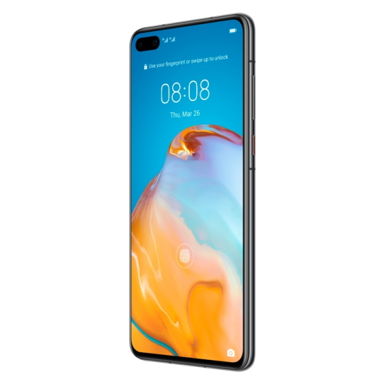 Huawei P40 Price in South Africa
