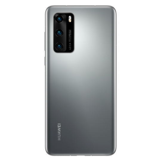 Huawei P40 For Sale in South Africa