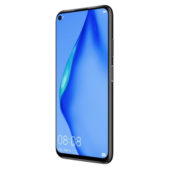 Huawei P40 Lite Price in South Africa
