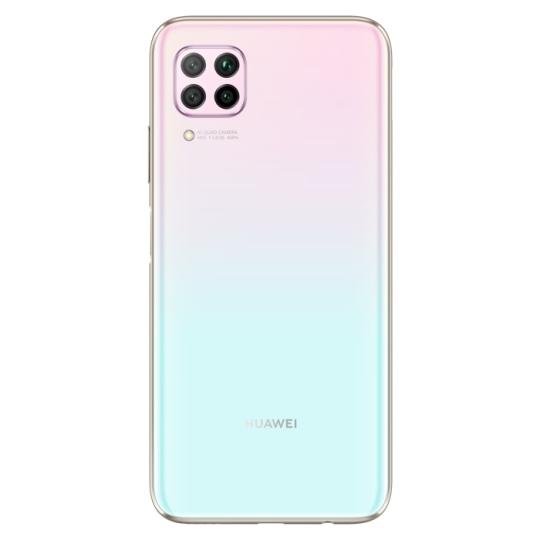 Huawei P40 Lite (Pink)