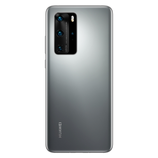 Huawei P40 Pro For Sale in South Africa