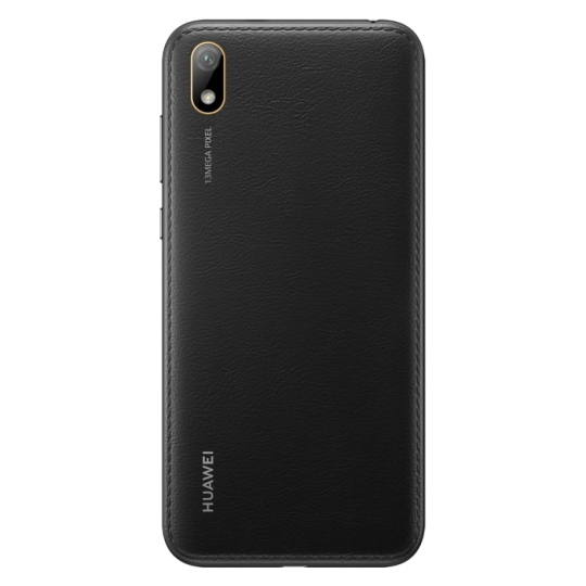 Huawei Y5 2019 for sale in South Africa