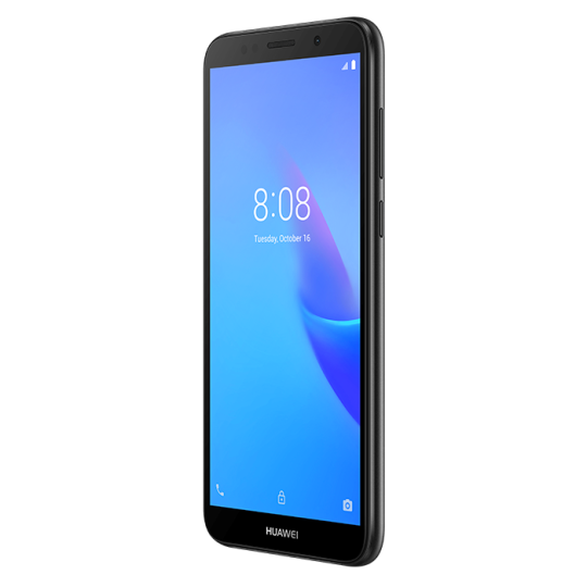Huawei Y5 Lite in South Africa