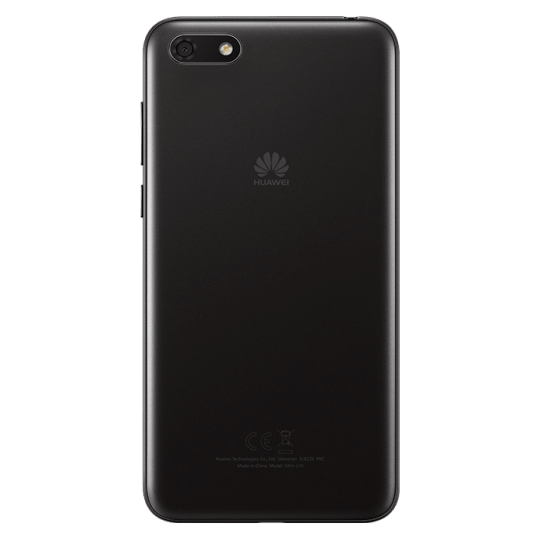 Huawei Y5 Lite For Sale South Africa