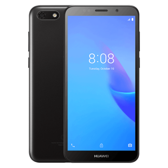 Huawei Y5 Lite Price in South Africa