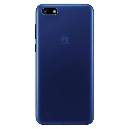 Huawei Y5 Lite for sale in South Africa