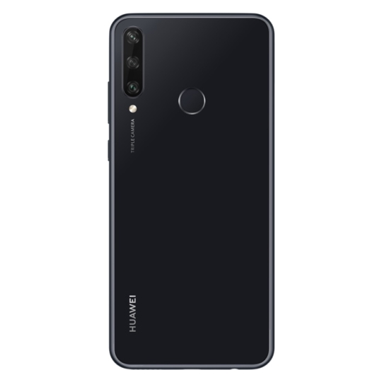 Huawei Y6p for sale in South Africa