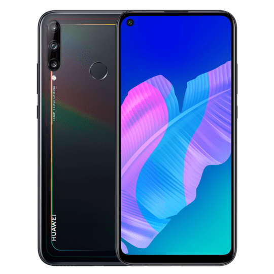 Huawei y7p price in South Africa