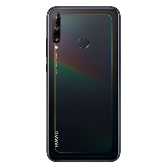 Huawei Y7p for sale in South Africa