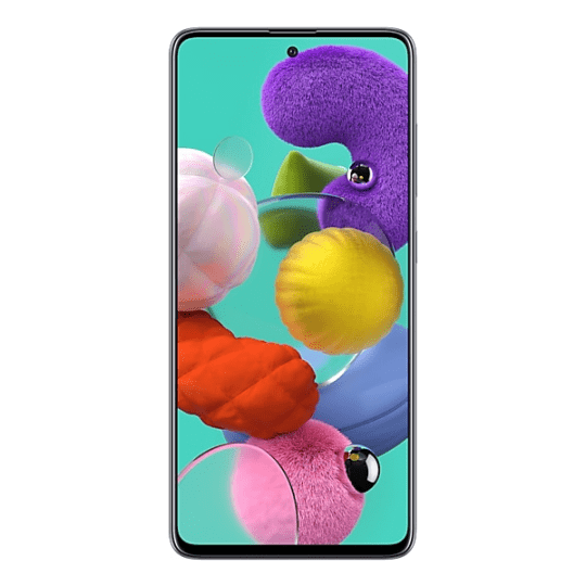 Samsung A51 Dual SIM Price in South Africa