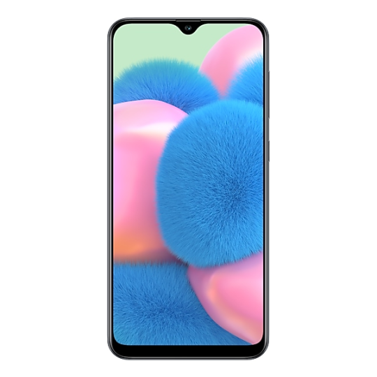 Samsung Galaxy A30s (Black) Price