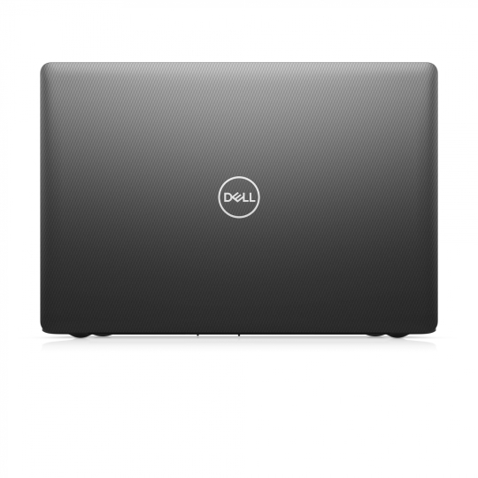 Dell Inspiron 3593 closed