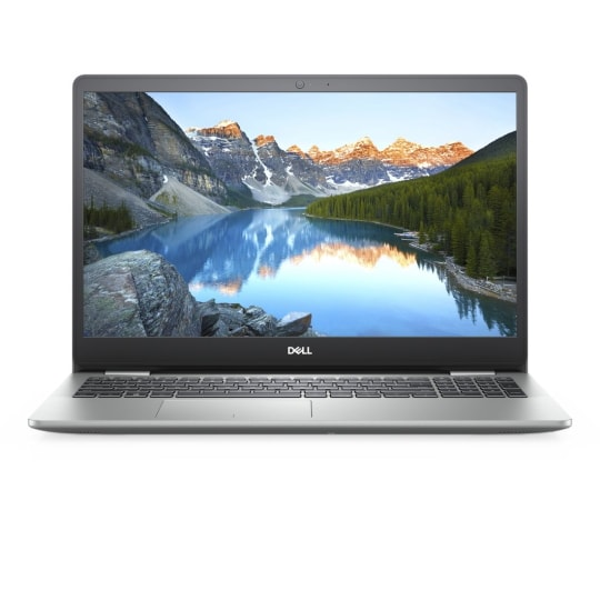 Dell Inspiron 5593 front