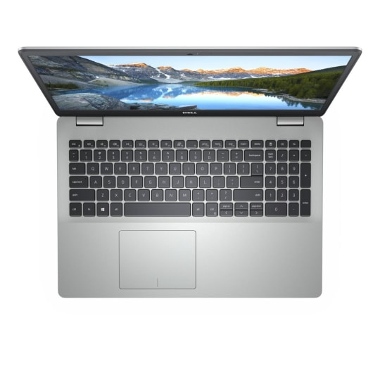 Dell Inspiron 5593 keyboard