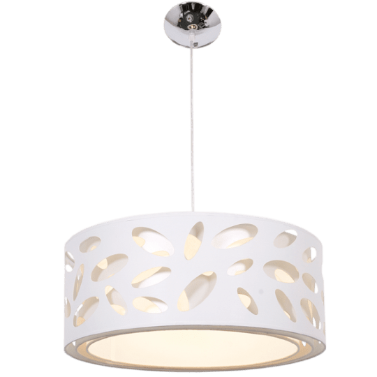 Bright Star Ainslie Long Pendant Light